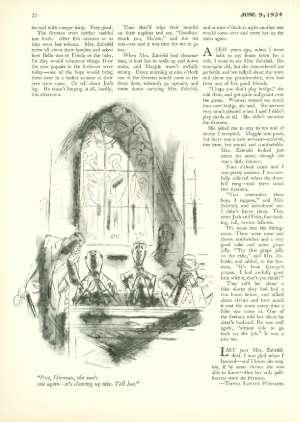 June 9, 1934 P. 21