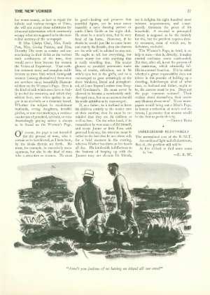 June 9, 1934 P. 27