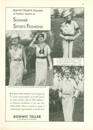 June 9, 1934 P. 28