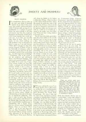 June 9, 1934 P. 34
