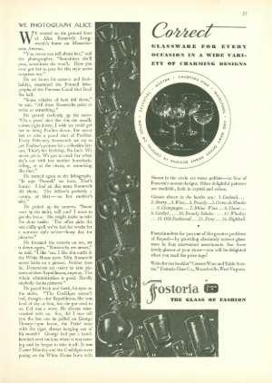 June 9, 1934 P. 37