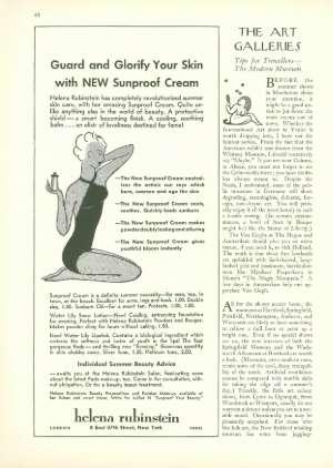 June 9, 1934 P. 48