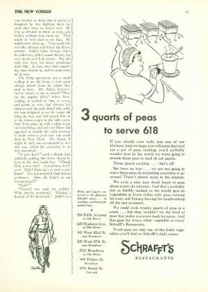 June 9, 1934 P. 54
