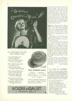 June 9, 1934 P. 66