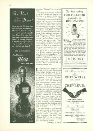 June 9, 1934 P. 77
