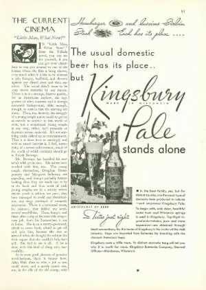 June 9, 1934 P. 83