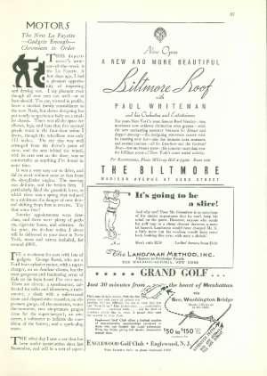 June 9, 1934 P. 87