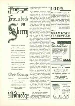 June 9, 1934 P. 91