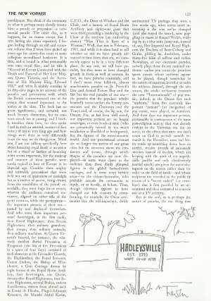 April 30, 1979 P. 122