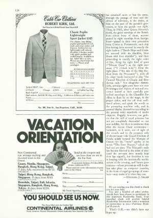 April 30, 1979 P. 125