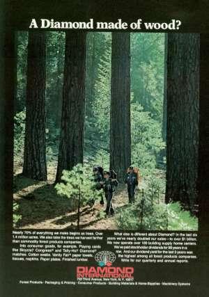 April 30, 1979 P. 130