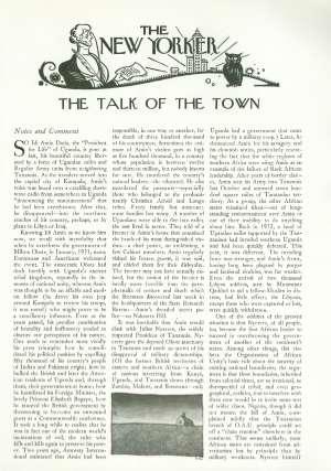 April 30, 1979 P. 31