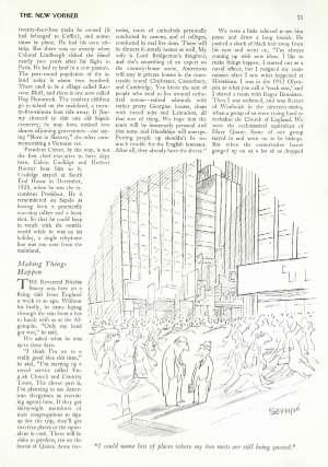 April 30, 1979 P. 32