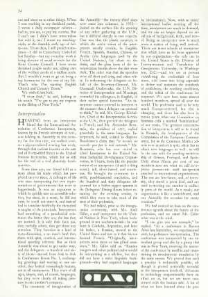 April 30, 1979 P. 34