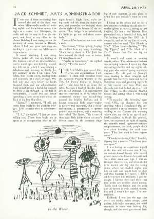 April 30, 1979 P. 36