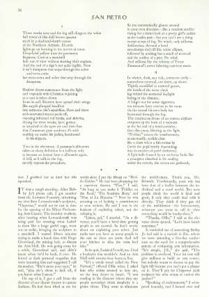 April 30, 1979 P. 38