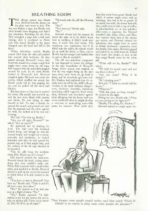 April 30, 1979 P. 41