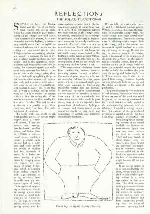 April 30, 1979 P. 46