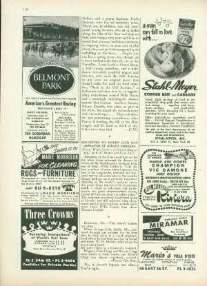May 23, 1953 P. 117