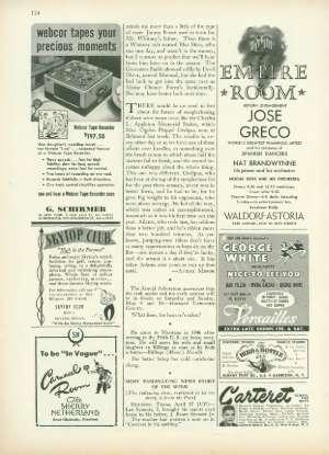 May 23, 1953 P. 125