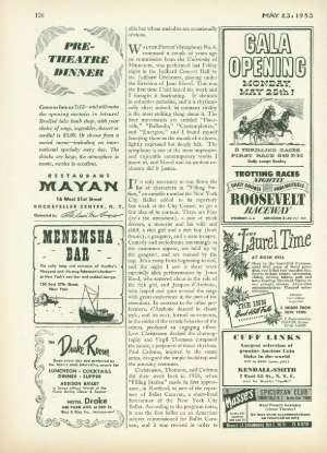 May 23, 1953 P. 127