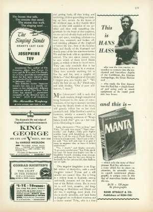 May 23, 1953 P. 128