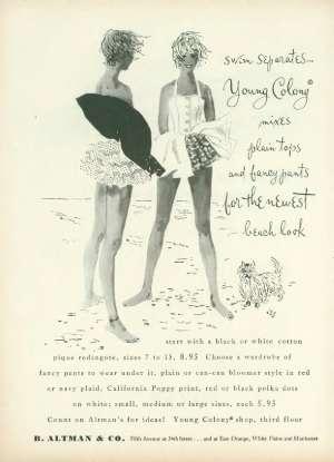 May 23, 1953 P. 23