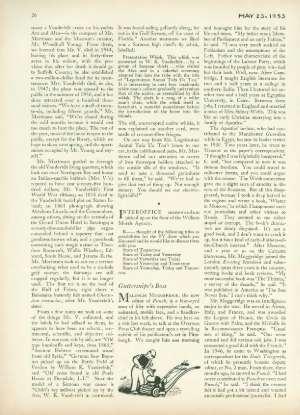 May 23, 1953 P. 27