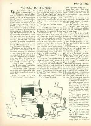 May 23, 1953 P. 28