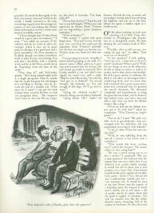 May 23, 1953 P. 31