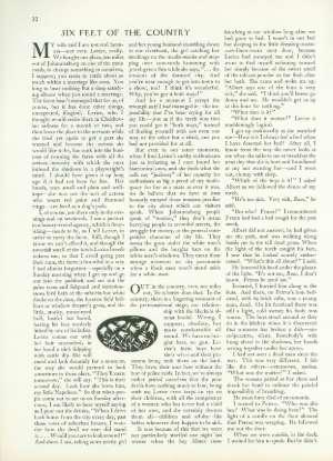 May 23, 1953 P. 32