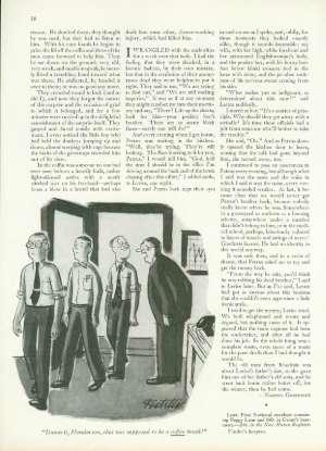 May 23, 1953 P. 39