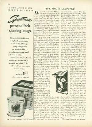 May 23, 1953 P. 56