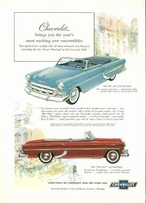 May 23, 1953 P. 73