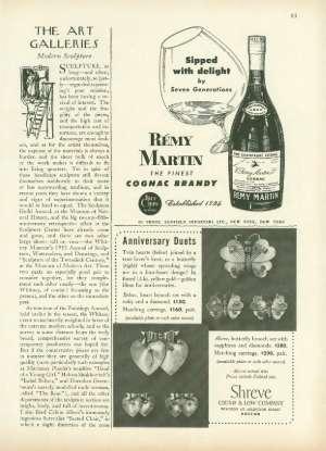 May 23, 1953 P. 83