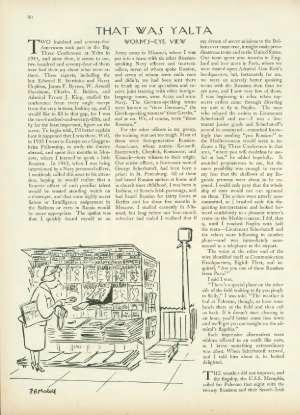 May 23, 1953 P. 90