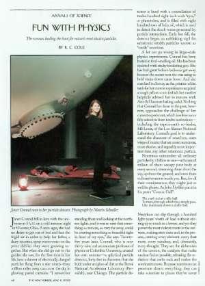 June 2, 2003 P. 48