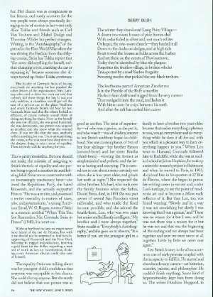 June 2, 2003 P. 64