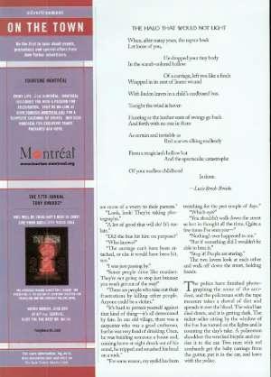 June 2, 2003 P. 86