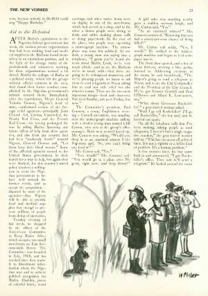 January 24, 1970 P. 25