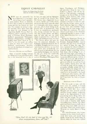 January 24, 1970 P. 28