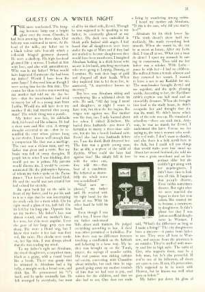 January 24, 1970 P. 31