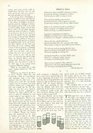 January 24, 1970 P. 34