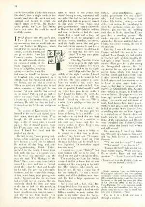 January 24, 1970 P. 39