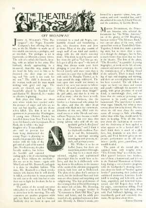 January 24, 1970 P. 58
