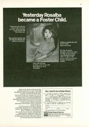 January 24, 1970 P. 60