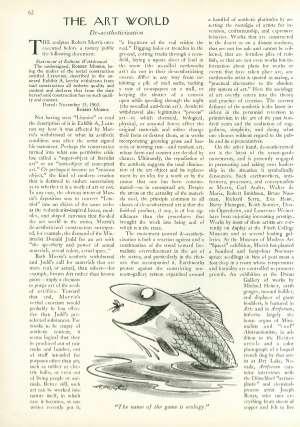 January 24, 1970 P. 62