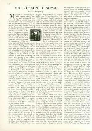 January 24, 1970 P. 74