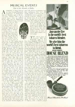 January 24, 1970 P. 79