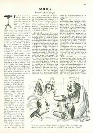 January 24, 1970 P. 85